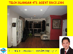 telok-blangah-heights photo thumbnail #14