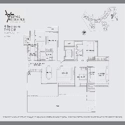Sophia residence d9 condominium for sale 39528642 for 1919 sophia floor plan