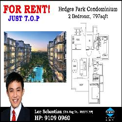 hedges-park-condominium photo thumbnail #9