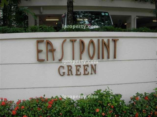Eastpoint Green thumbnail photo