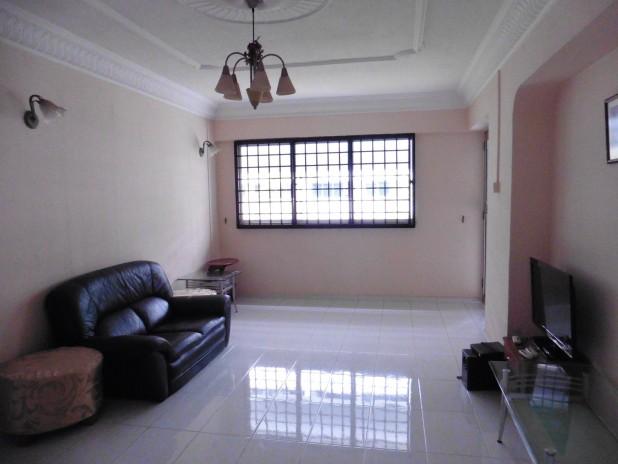 478 Pasir Ris Drive 4
