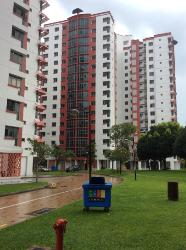 choa-chu-kang-avenue-4 photo thumbnail #11