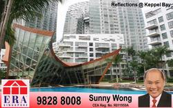 reflections-at-keppel-bay photo thumbnail #3