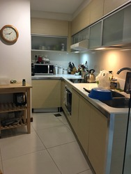 The Sail @ Marina Bay (D1), Apartment #179173232