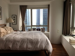 The Sail @ Marina Bay (D1), Apartment #179173252