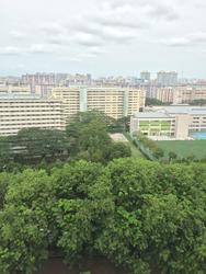 Bedok Reservoir View photo thumbnail #8