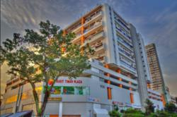 Bukit Timah Plaza / Sherwood Towers (D21), Retail #72474531