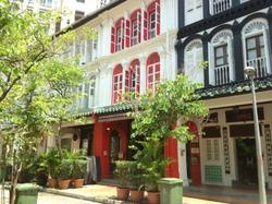 TANJONG PAGAR CONSERVATION AREA (D2), Retail #74000552