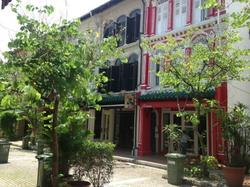 TANJONG PAGAR CONSERVATION AREA (D2), Retail #74000572