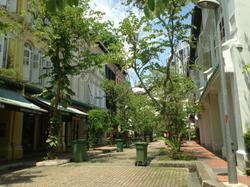 TANJONG PAGAR CONSERVATION AREA (D2), Retail #74000582