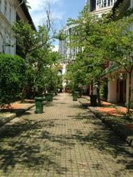 TANJONG PAGAR CONSERVATION AREA (D2), Retail #74000602