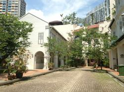 TANJONG PAGAR CONSERVATION AREA (D2), Retail #74000612