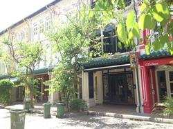 TANJONG PAGAR CONSERVATION AREA (D2), Retail #74000622