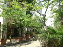 TANJONG PAGAR CONSERVATION AREA (D2), Retail #74000672