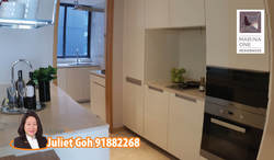 Marina One Residences (D1), Apartment #173600012