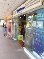 Holland Road Shopping Centre photo thumbnail #2