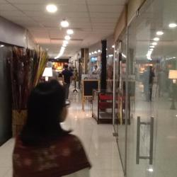 Holland Road Shopping Centre photo thumbnail #4