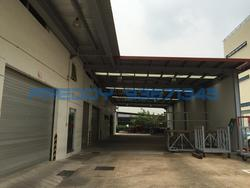 Loyang Street (D17), Factory #81324992