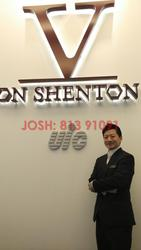 v-on-shenton photo thumbnail #9