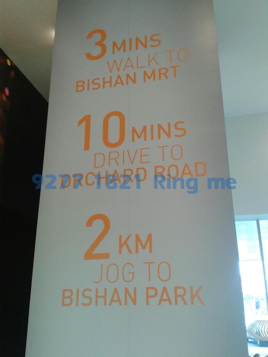 Bishan Street 13