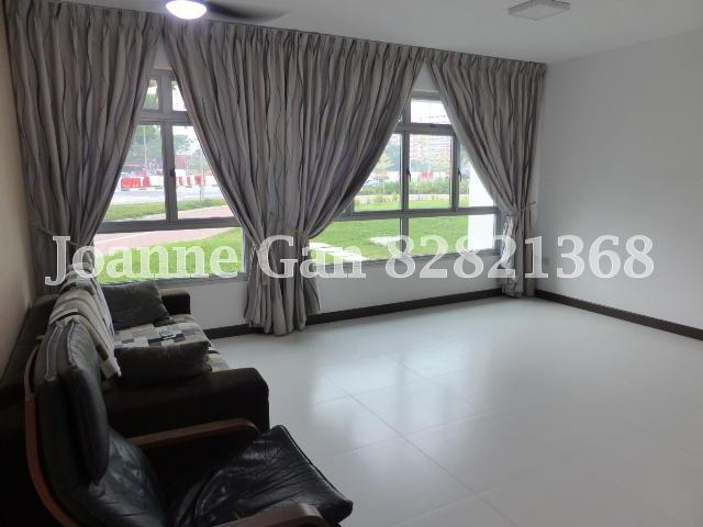 Pasir Ris Street 51 Pasir Ris Hdb 5 Rooms For Rent 78507682