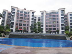 Carissa Park Condominium photo thumbnail #6