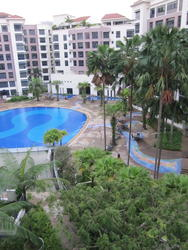 Carissa Park Condominium photo thumbnail #3