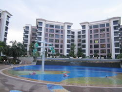 Carissa Park Condominium photo thumbnail #9