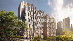 marina-one-residences photo thumbnail #11