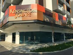 Kensington Square (D19), Retail #118934522