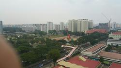 Katong Regency photo thumbnail #2