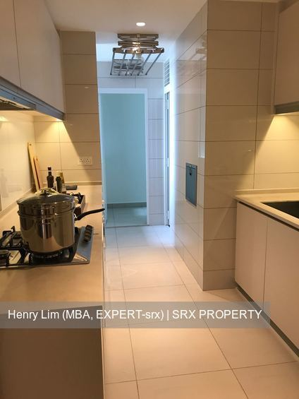 Marina One Residences (D1), Apartment #171858042