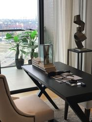 Marina One Residences (D1), Apartment #171858062