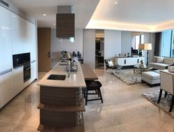 Marina One Residences (D1), Apartment #171858122