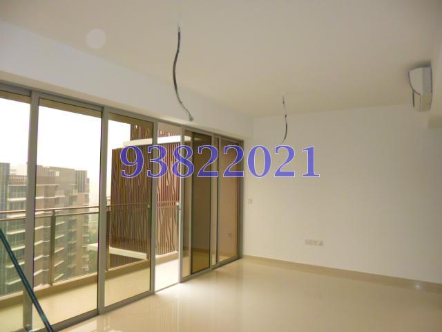 Bartley Residences (D19), Apartment #88046782