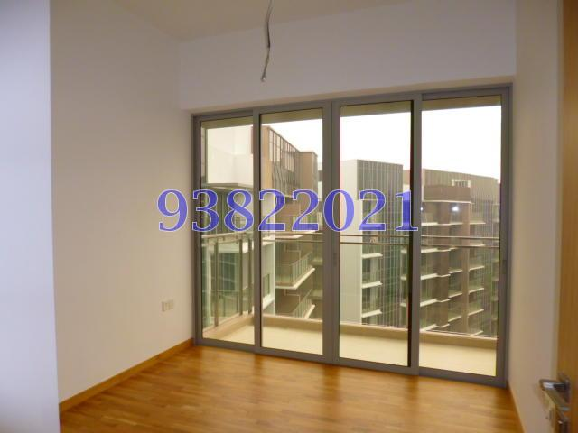 Bartley Residences (D19), Apartment #88047162