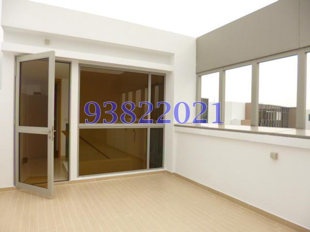 Bartley Residences (D19), Apartment #88047692
