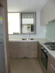 Bartley Residences (D19), Apartment #88047562