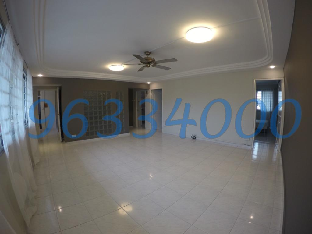 250 Bishan Street 22