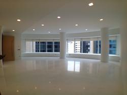 St. Regis Residences listing thumbnail photo