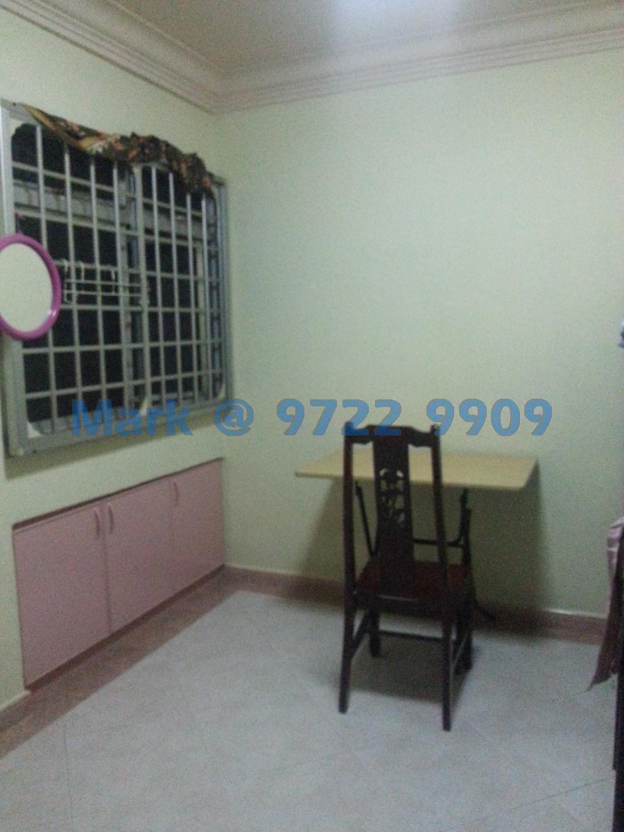 508 Jelapang Road
