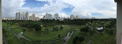 bishan-street-22 photo thumbnail #16