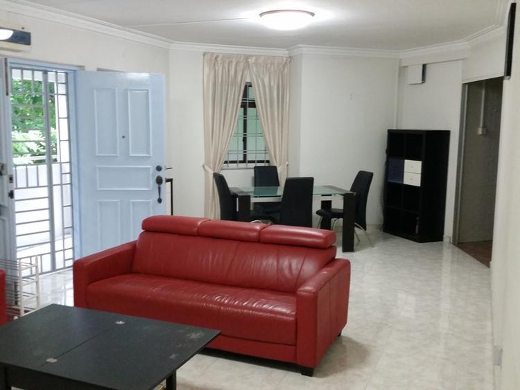 370 Hougang Street 31
