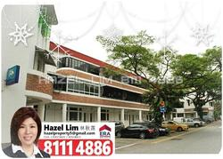 tiong-bahru-estate photo thumbnail #14
