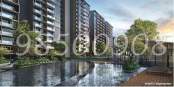 The Poiz Residences listing thumbnail photo