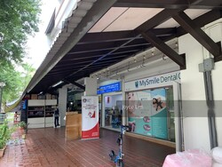 hougang-avenue-1 photo thumbnail #1
