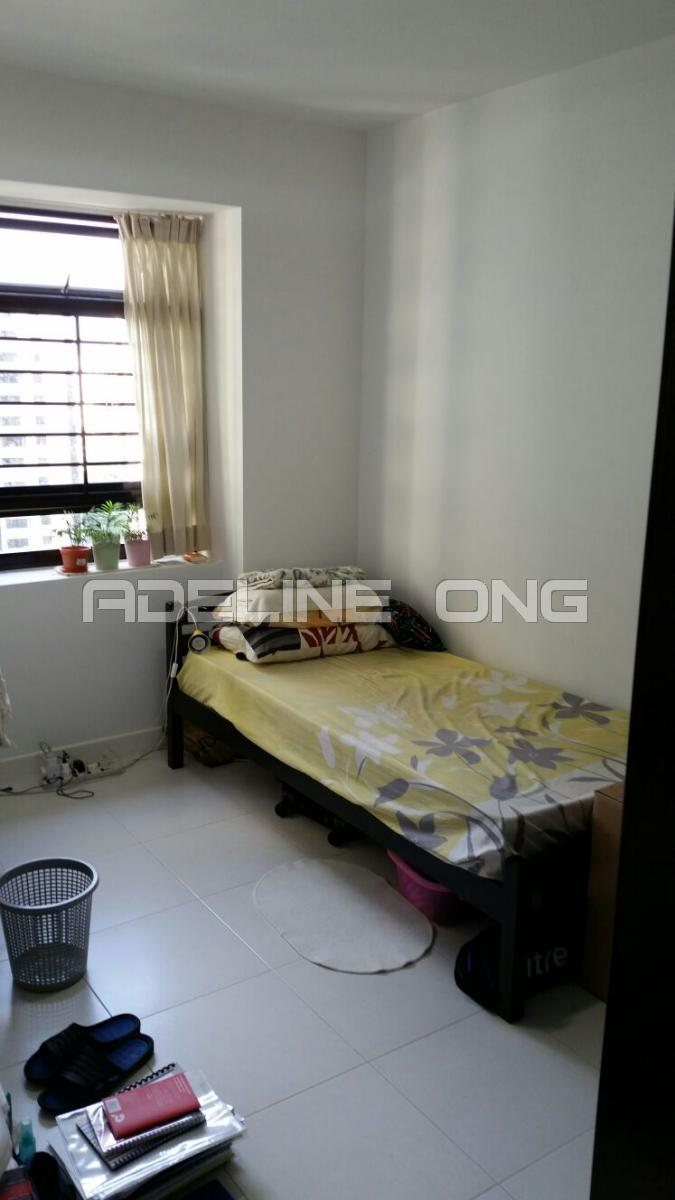 Blk 28A Dover Crescent (Queenstown), HDB 4 Rooms #105524072