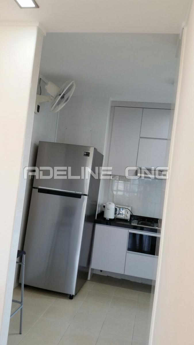 Blk 28A Dover Crescent (Queenstown), HDB 4 Rooms #105524082