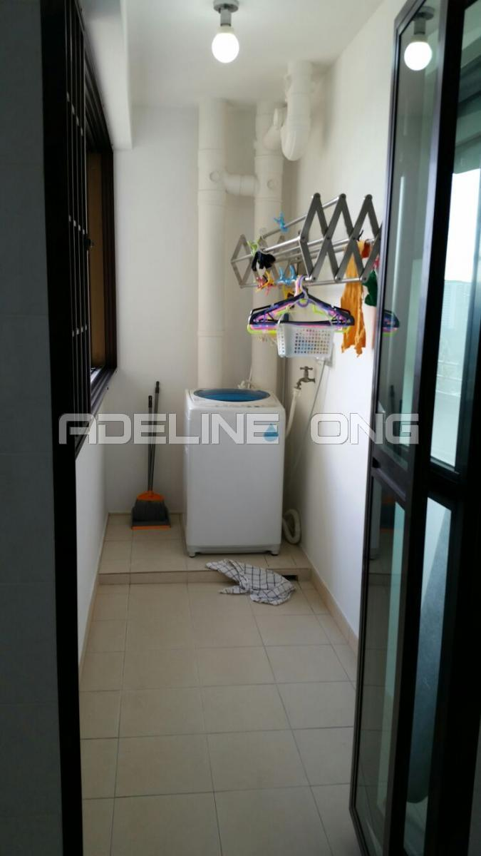 Blk 28A Dover Crescent (Queenstown), HDB 4 Rooms #105524102