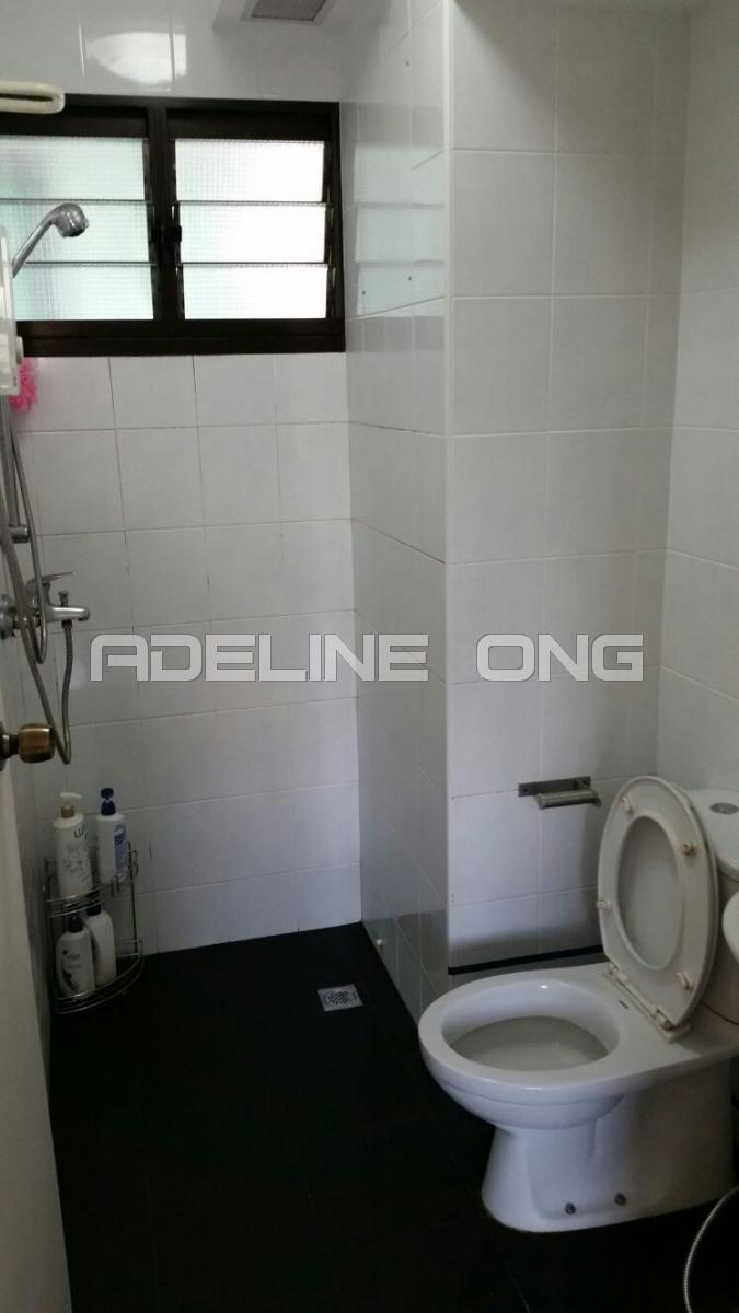 Blk 28A Dover Crescent (Queenstown), HDB 4 Rooms #105524122